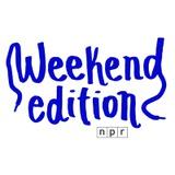 Weekend Edition Saturday