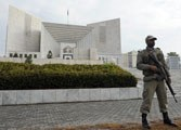 Pakistan: Political Turmoil in an Unstable Ally