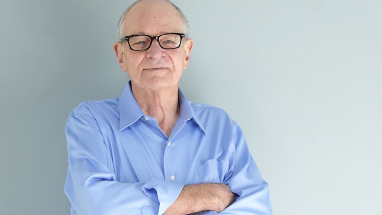 Sixty-seven year old Bill Rosendahl had plans to run for a third term on the LA City Council next March.