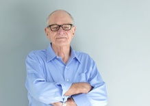 Filmmaker Robert Altman Dies