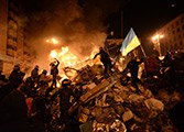 167x120 image for tp140312ukraine_the_battle_o