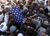 America's Future in Afghanistan after Koran Burning