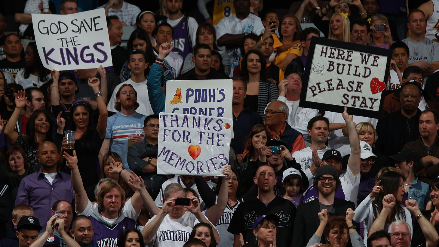 Anaheim has approved a $75 million bond issue to get a third