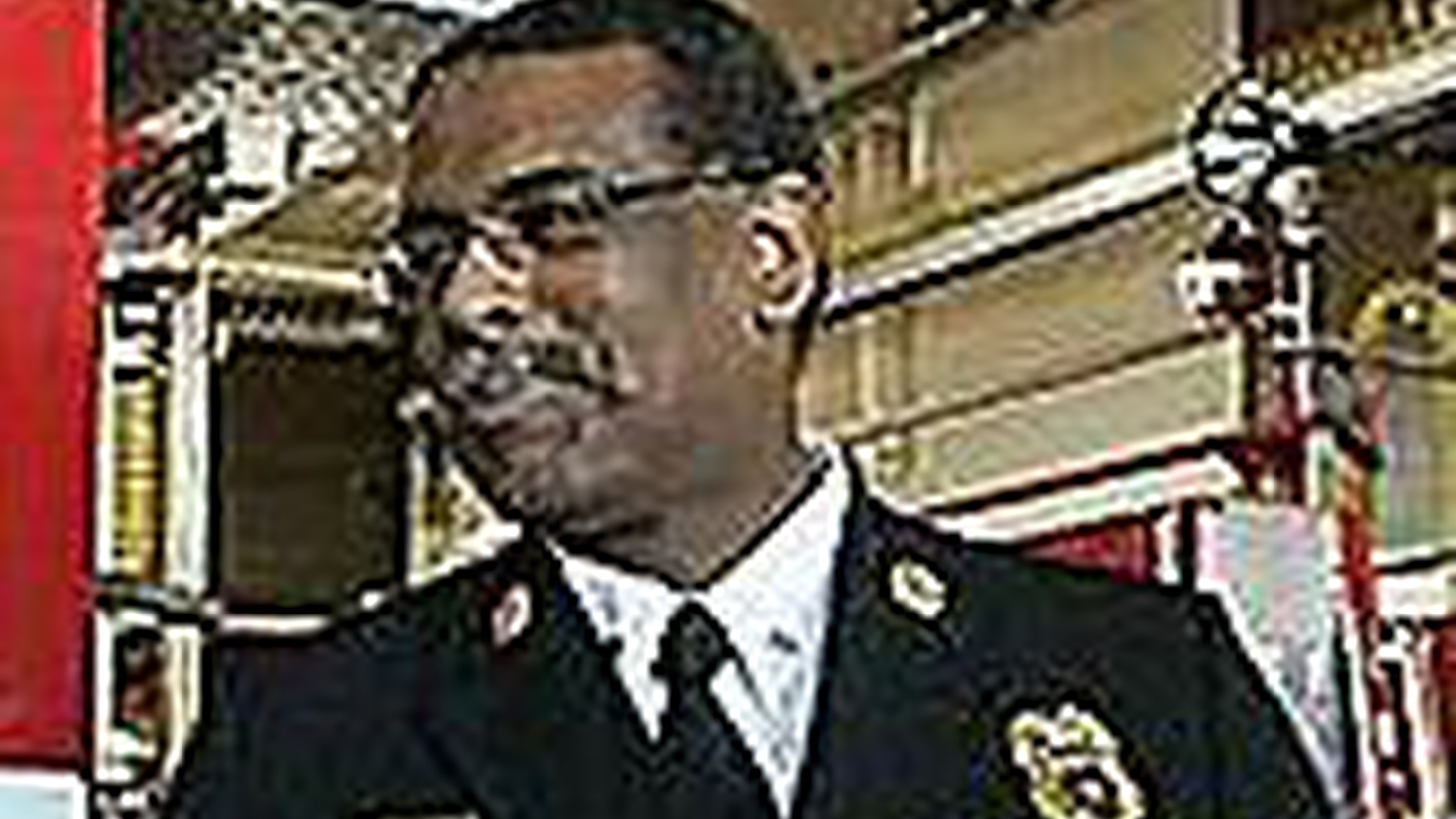 Mayor Villaraigosa has named African American Douglas Barry as LA's interim Fire Chief after new controversy about racist hazing of officers by their colleagues. Is it part of the culture or just local fire houses? Will a minority veteran succeed where Caucasian predecessors have failed? Plus, new leadership at the Getty.