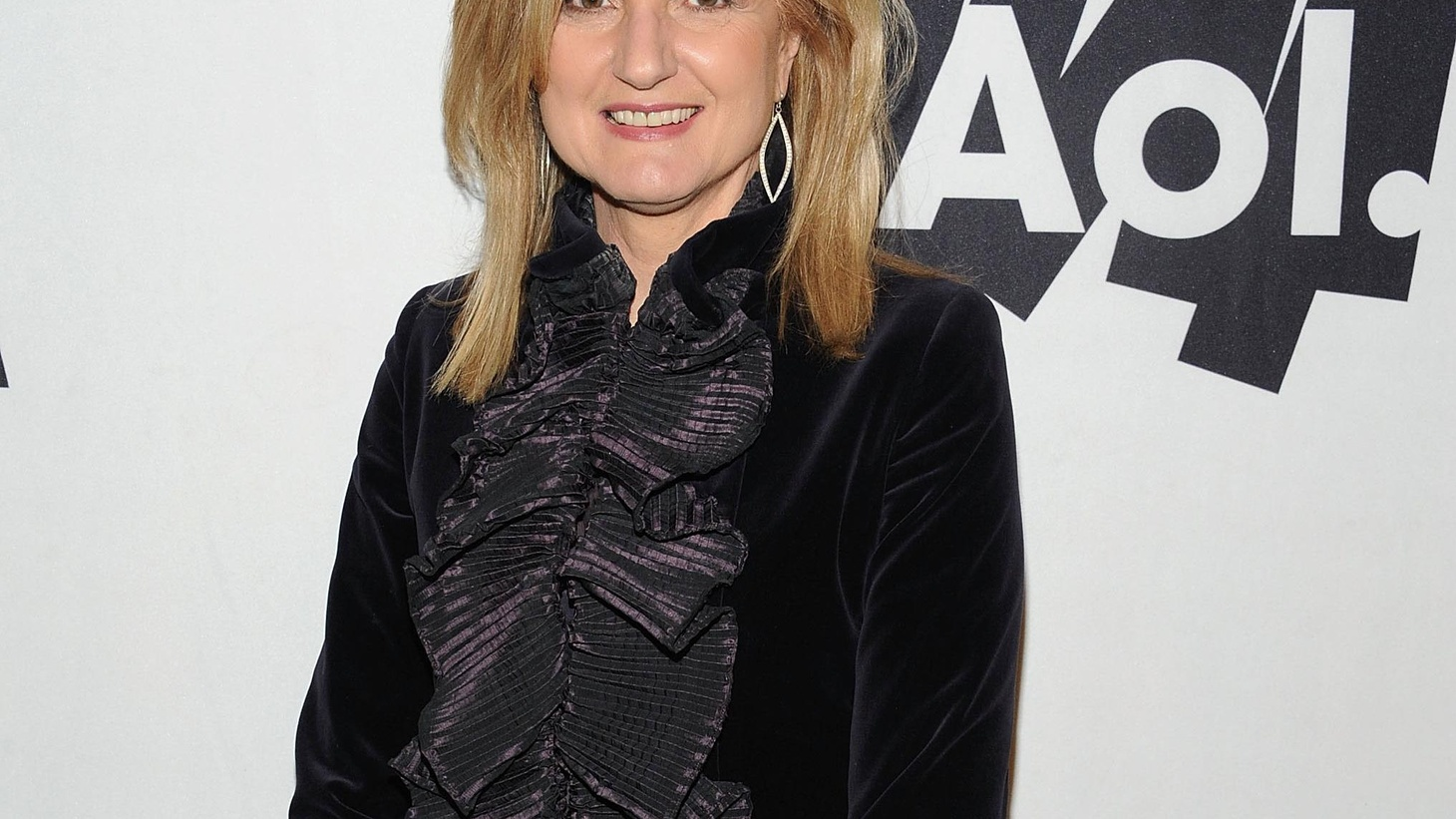 The five-year old website, the Huffington Post, has been bought by the Internet veteran AOL for a price of $315 million. Arianna Huffington will control all AOL's Internet content.  Will the reporting be original? Will the writers be paid? Will AOL reflect Huffington's left-of-center point of view? Is it all about quality news coverage or a bigger audience? We talk with Huffington and others, and hear about the fate of Southern California newspapers in the age of the Internet.  On our rebroadcast of To the Point, Egypt, the Internet and political change.