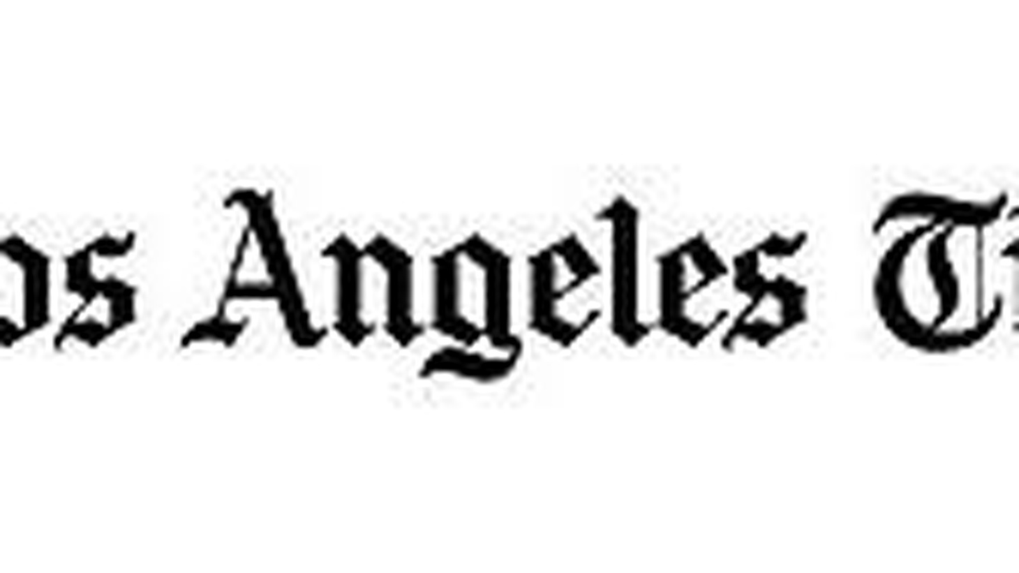The LA Times will hold its book fair at UCLA once again this year. But reports abound that the stand-alone Sunday Book Review will be cut back, merged with another section and published on Saturday. Circulation's lower that day, so that would save money. Will it lower LA's cultural profile? Also, a wrap-up of yesterday's school board elections---and California's new presidential primary next February, in which Independents can vote for a Democrat but not for a Republican. We'll hear about party rules.