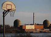 The 'Nuclear Renaissance' and Fukushima