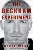 beckham_experiment.jpg