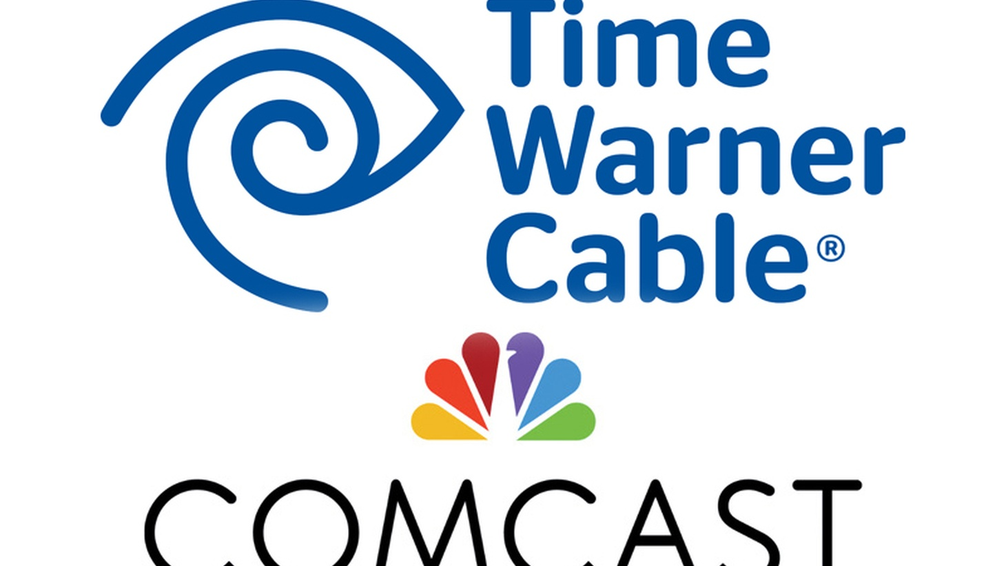 The PUC says it has the authority to block a $45 billion telecom merger in California. Why should Southland customers care which company has the cable TV monopoly? Would it weaken their signals if the PUC killed the merger here but federal regulators approved it for the rest of the country?