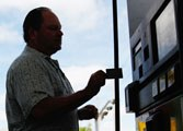 Pain at the Pump: What's behind the High Gas Prices?