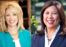 California's Top Fiscal Officer: Whom Do You Choose?