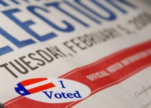 Can Angelenos be Lured to the Voting Booth?