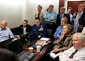 Joint SpecialOperations Command and the Killing of bin Laden
