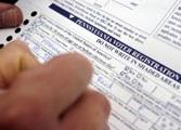 The War over Voter ID Heats Up