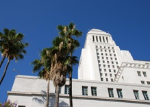Can Los Angeles City Hall Become Business Friendly?