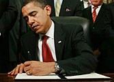 Will President Obama Ever Close Guantanamo Bay Prison?