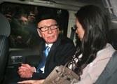 Is Rupert Murdoch Unfit to Broadcast?