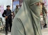 Democracy, Islam and Egypt's Economy