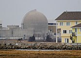 How Safe Are America's Aging Nuclear Power Plants?