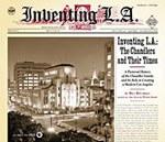 inventing_la.jpg