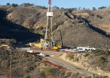 Could SoCal Gas Have Prevented the Porter Ranch Gas Leak?