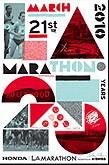 la_marathon.jpg