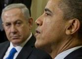 Obama, Netanyahu and the Threat of a Nuclear Iran
