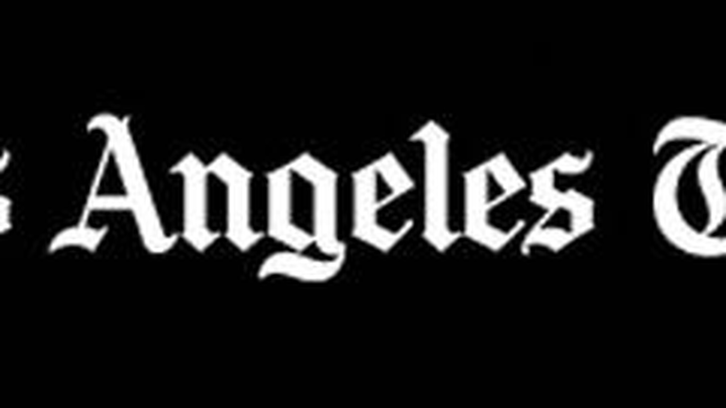 Since the Chandler family sold out to the Chicago Tribune, the LA Times newsroom has become smaller and smaller. So has the coverage. Now the new owner, Sam Zell, needs to service big debt and 150 more editorial employees will be on the chopping block. Tonight, can the Times survive? Can LA survive without it?