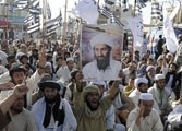 Osama bin Laden: Targeted Killings and Torture