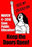 save_public_educ.jpg