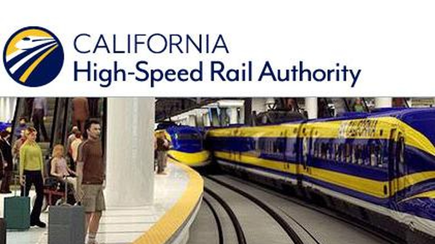 California voters have approved high-speed rail, and the first leg of a new system will spend $5.5 billion to go from...Shafter to Madera? We talk to the Vice Chair of the High Speed Rail Authority and a skeptical legislator.  Also, from a chilly summer to a fall heat wave to the wettest December on record, it turns out that Easterners are wrong after all. Los Angeles does have weather. On our rebroadcast of To the Point, the New START treaty and the politics of national security.