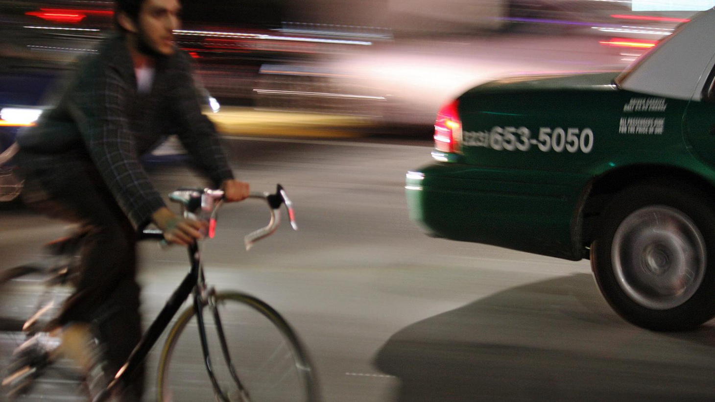 The battle over Prop 37 and the labeling of all genetically modified food. Also, even though it's illegal, is it ethical for cyclists to run red lights and stop signs?