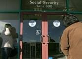 Social Security: 'Ponzi Scheme' or 'Monstrous Lie?'