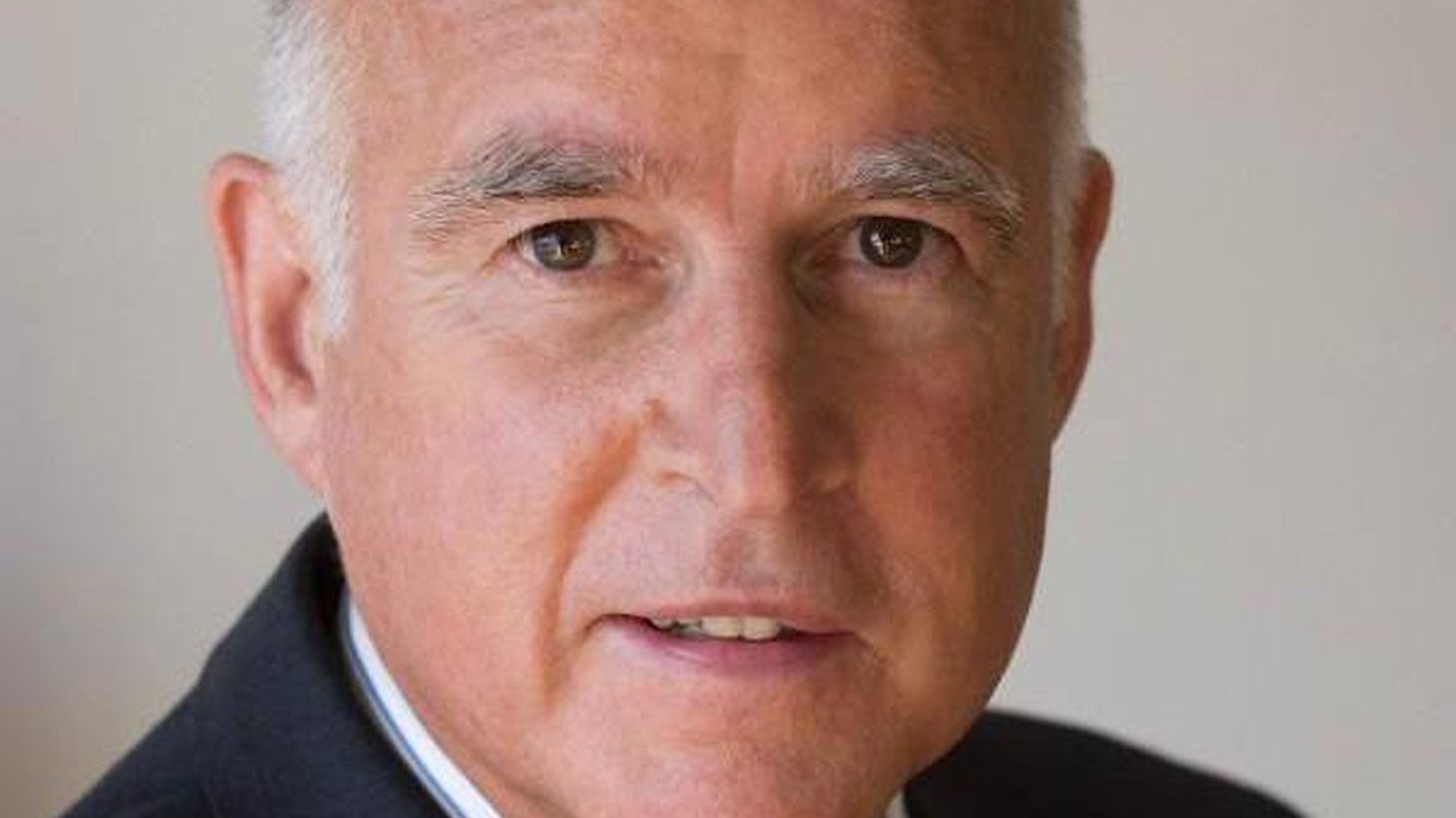 Attorney General Jerry Brown wants to get back the job he held in the 1970's, Governor of California. He says experience is the best teacher. What are his plans for restoring the California Dream? Also, could driver error be behind Toyota's acceleration problem? On our rebroadcast of To the Point, support for gun control has been dropping fast, and gun sales have been going up. Some advocates are now focused on carrying unconcealed weapons — even at Starbucks.