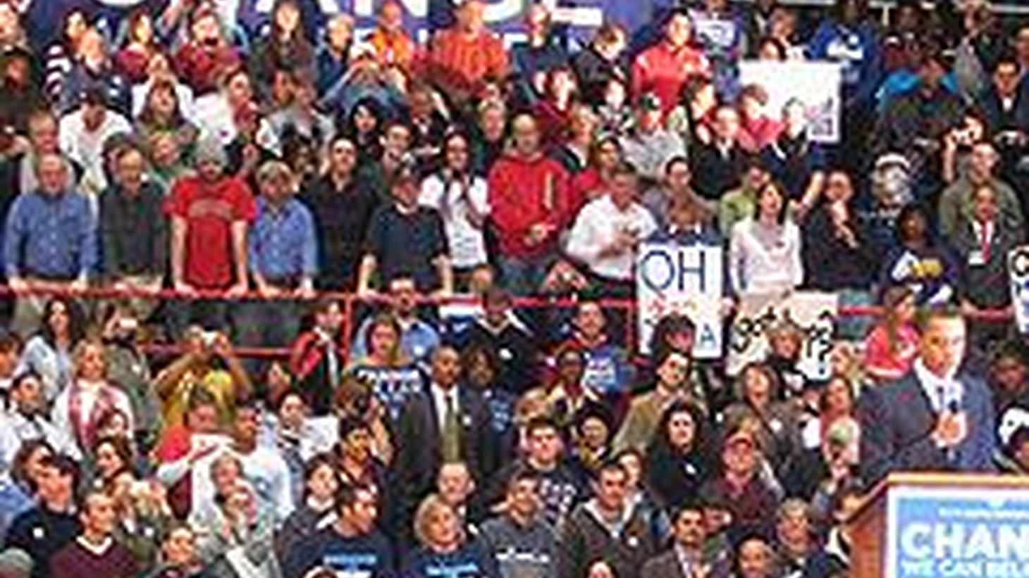 Barack Obama's historic win has been cause for celebration among many Americans, including African Americans who thought they might never see the day a black man would come so close to the White House. But what does the rest of the world think? On Reporter's Notebook, the Lakers and Celtics are back in the NBA finals for the first time since the days of Magic Johnson and Larry Bird. It's been twenty years since their last matchup. How fierce is the rivalry today?