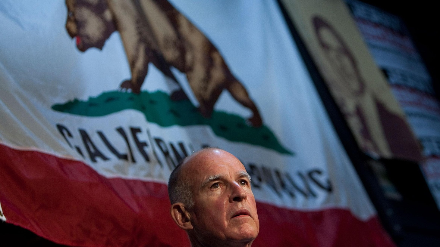 """California's Governor-elect will be back in business tomorrow after taking a week to rest up from a grueling campaign. Jerry Brown will be Attorney General until he's sworn in next month, but already he's talked with legislative leaders of both parties more than once. Also, another report on """"personalized medicine,"""" one of Southern California's fastest developing high-tech industries. On our rebroadcast of To the Point, Obama foreign policy and the new GOP-dominated Congress."""
