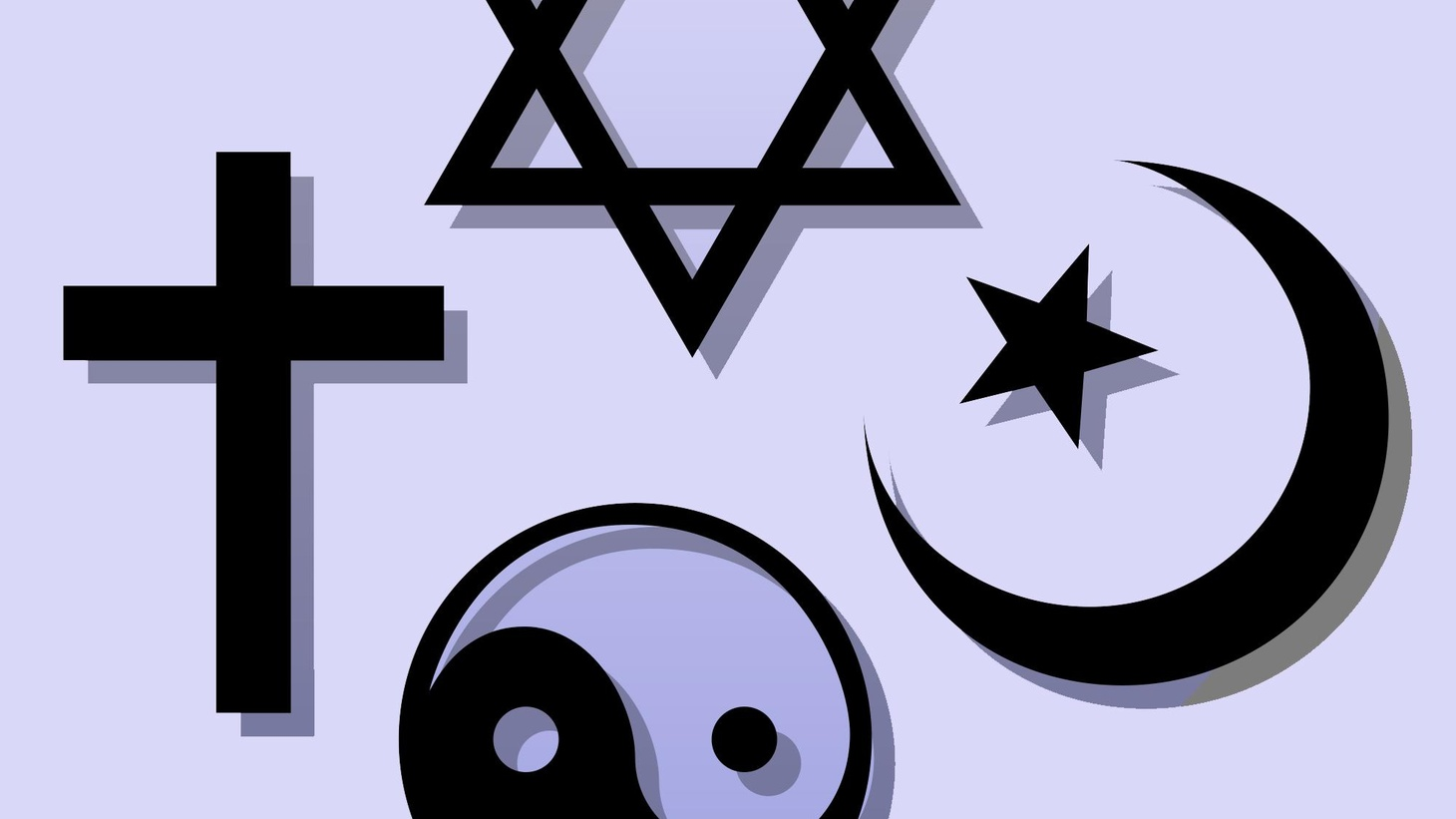 The US is one of the world's most religious countries, but American religion is changing. Does it unify or divide? Will atheists be more accepted or more ostracized?