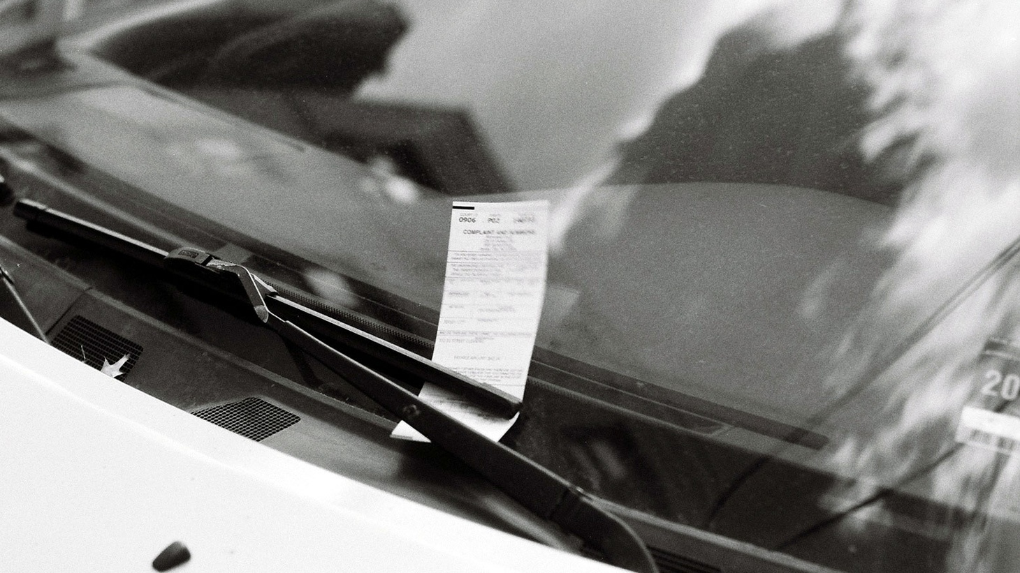 Parking tickets provided $161 million in revenue last year for the Los Angeles. As City Hall studies the issue, will voters get a chance to decide?