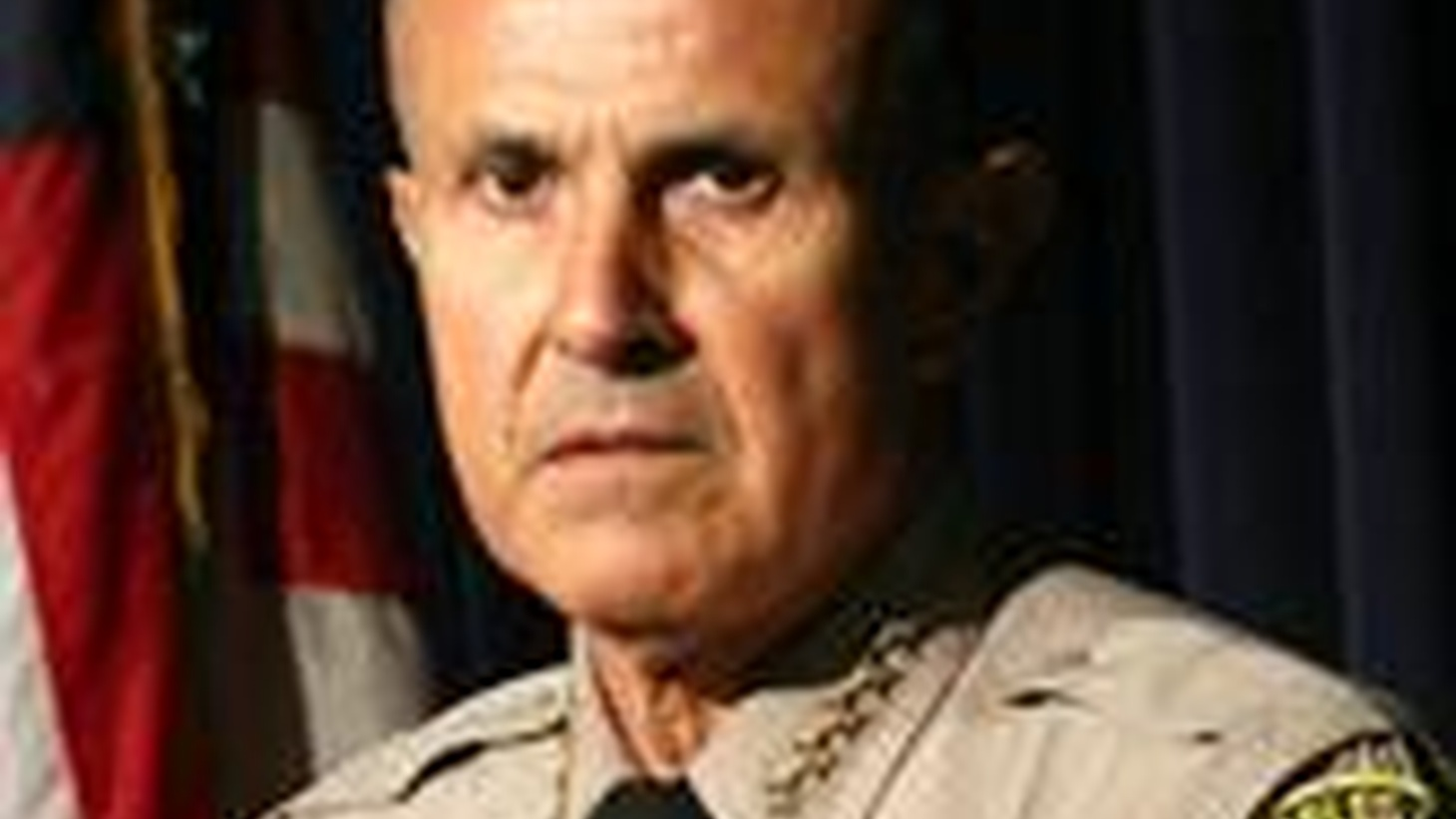 Today LA County Supervisors gave Sheriff Lee Baca a week to report back on the Paris Hilton debacle - they want to know if her early release amounted to special celebrity treatment. However, a lot of other questions need to be answered.