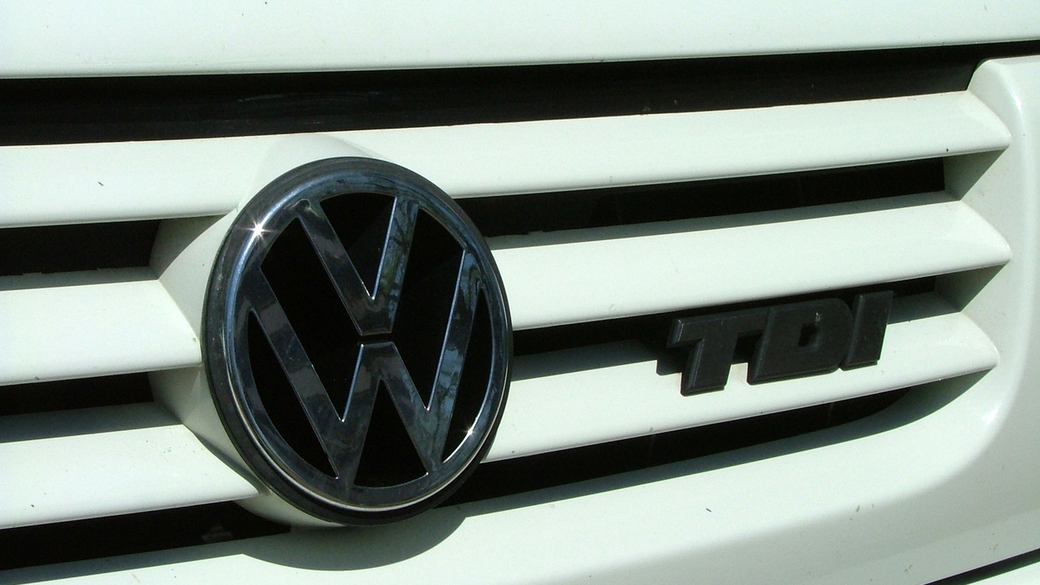 Volkswagen admits that it cheated on smog tests for almost a half-million diesel engines in the US, with 50,000 to 60,000 in California alone. Company stock is already falling, fines could amount to $18 billion and all those vehicles will have to be retrofitted. That's if customers bring them in. Are they likely to do that when the whole point of the cheating was making the cars fun to drive?