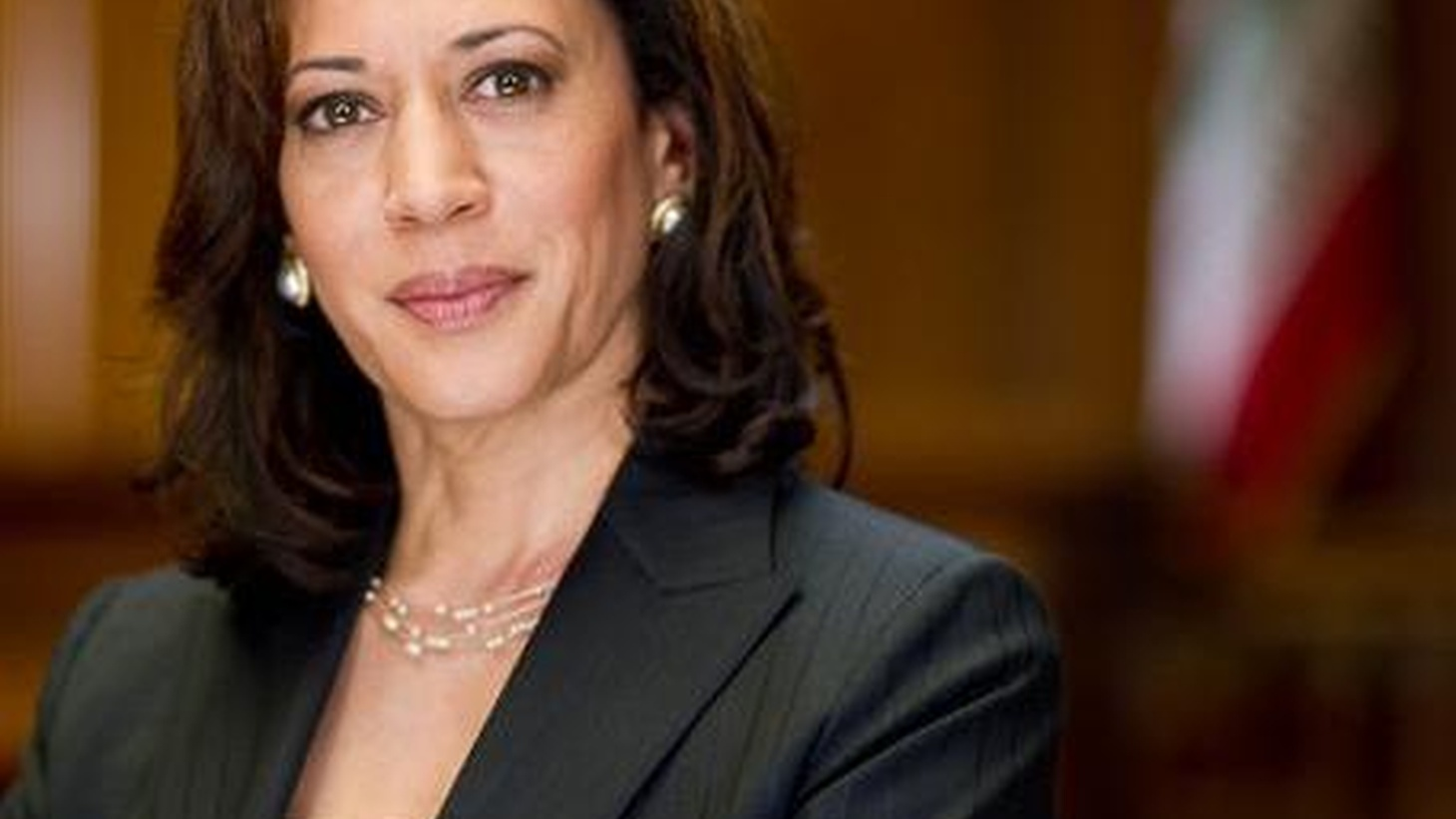Kamala Harris, who won the race for state Attorney General last month by a fraction of one point, is already a national celebrity. The New York Times says she's one of 17 women with a chance of being President. But how many Southern Californians know what she stands for? We talk with her about her background, her priorities and her ambitions. Also, the 9th Circuit Court of Appeals heard arguments today on Prop 8. Will it reverse the judge who called a ban on gay marriage unconstitutional. On our rebroadcast of To the Point, holiday shopping, China and economic recovery.