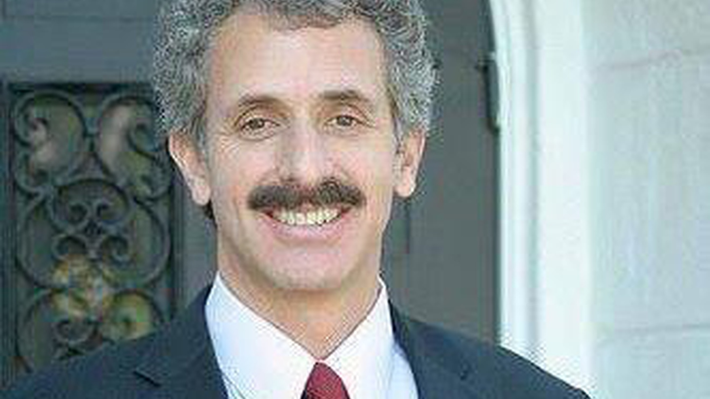 How will LA City Attorney Mike Feuer enforce Proposition D, which limits medical marijuana outlets to 135? What about the gang injunction in Echo Park and Silver Lake?