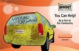 virtual_car_wash.jpg