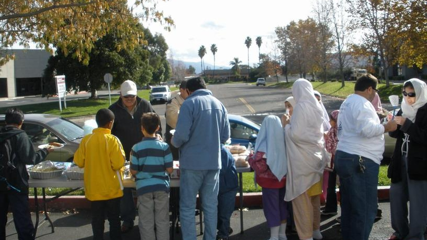 New York has its controversy over a new mosque. So does Temecula in rural Riverside County. We hear about property rights, city planning and religious diversity. Also, the City Manager of Bell in Southern Los Angeles County is still on the job, earning almost $800,000 a year to run a city of 37,000 people. On our rebroadcast of To the Point, is President Obama winning the battles but losing the war?