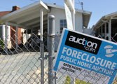 Mortgage Fraud, 'Reckless Endangerment' and Public Trust