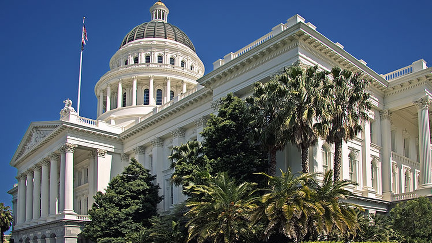 The state legislature is in recess now, but come the New Year they'll tackle a raft of big divisive issues, and face-off with Governor Jerry Brown in a new climate of shifting power dynamics. We get a preview of the year ahead and take stock of 2015.