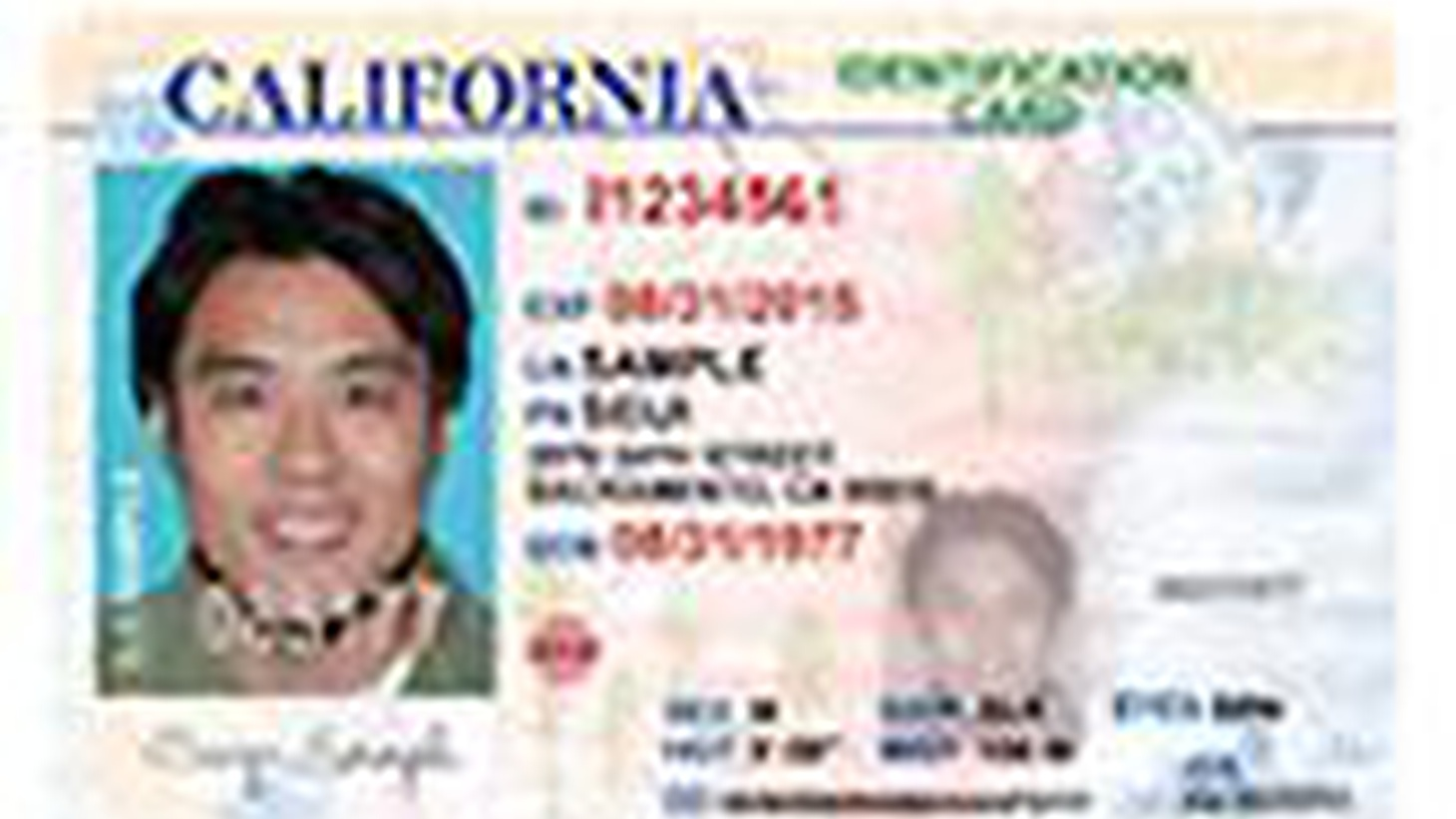 Undocumented workers in LA will be issued City ID's that will provide city services and serve as debit cards, so they won't have to carry all their cash in their pockets.