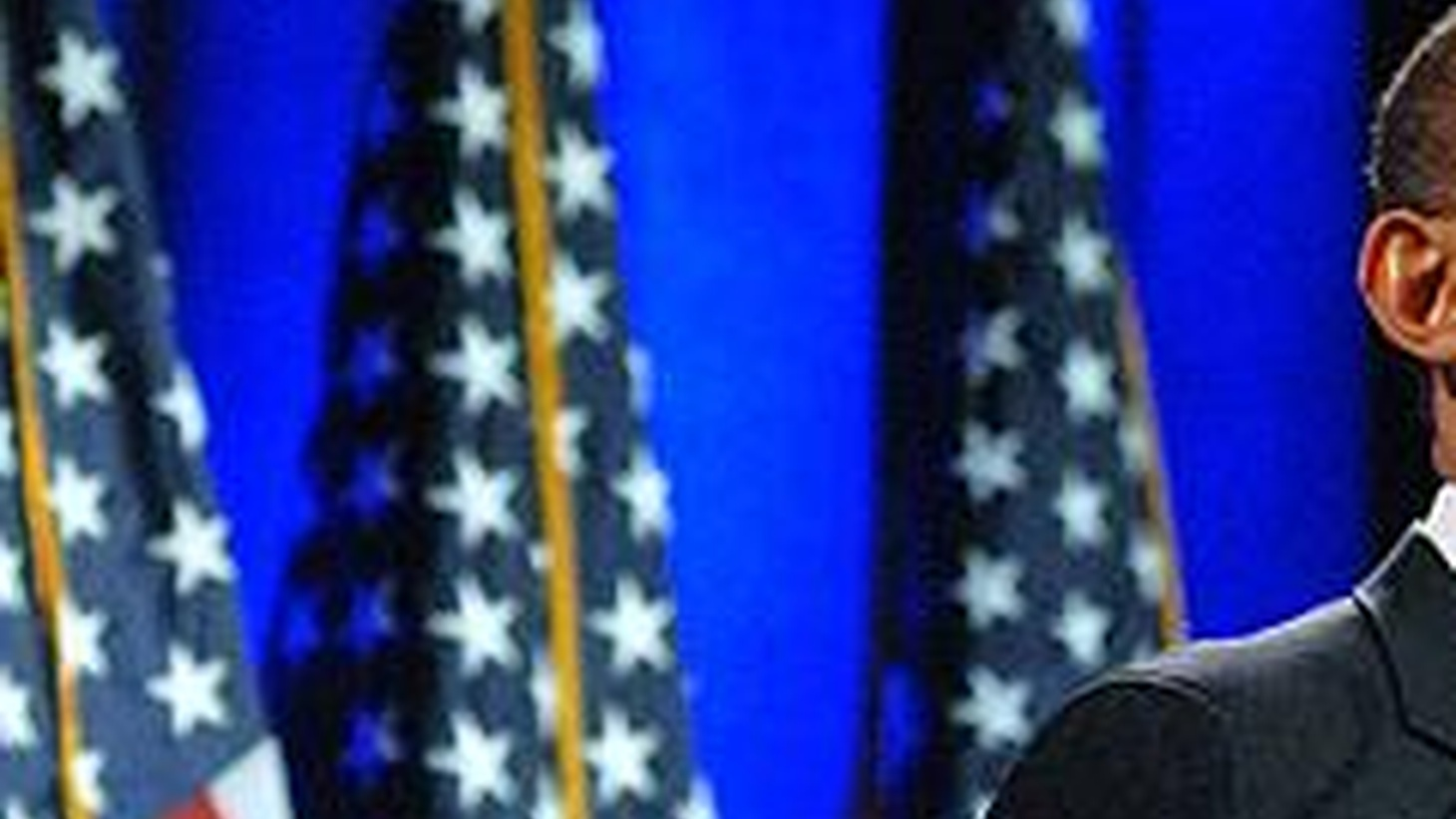 The furor over Barack Obama's church has pushed his presidential campaign into the most dangerous possible political territory -- questions about his patriotism. Has the founding fathers' notion of American exceptionalism created to an exceptionally patriotic country?  Guest host Lawrence O'Donnell talks about the defining role patriotism plays in American politics and what role patriotism plays in the politics of other countries.