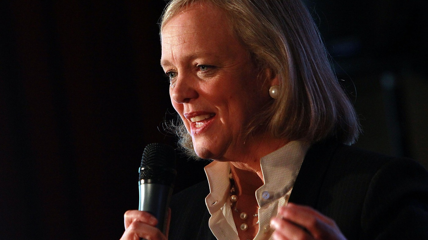Meg Whitman's lead over Steve Poizner in the Republican race for Governor has dropped from 50 to 9 points in just 3 months. What about the Democrats—and that measure to legalize marijuana on the November ballot? On Reporter's Notebook…the Gulf oil spill…BP…and the Long Beach Aquarium. Later on… Mexico's President Felipe Calderon is getting a warm reception in Washington. How does he look in his own country?
