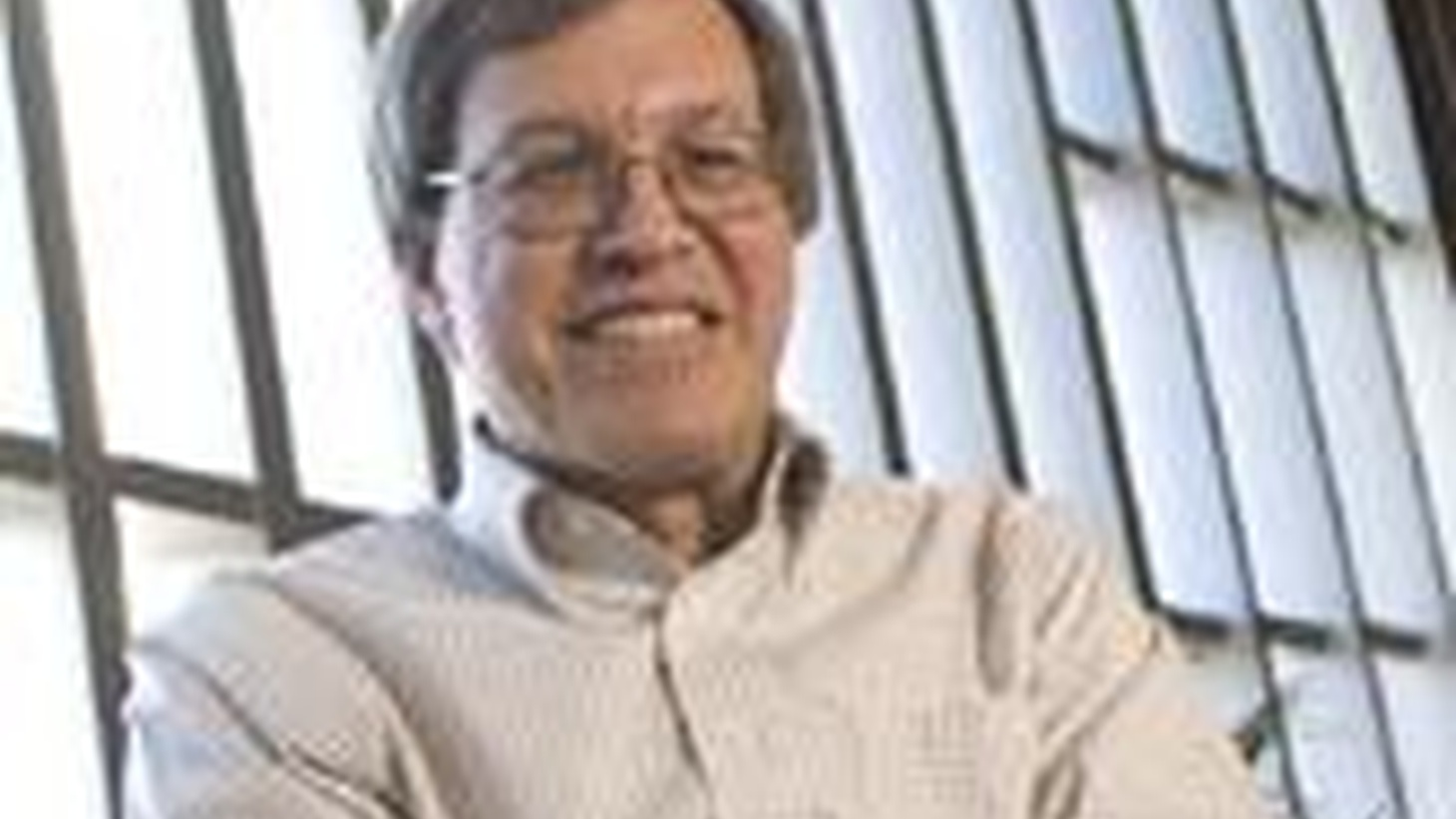A nationally known Constitutional scholar has been hired, then fired as the founding dean of UC Irvine's new law school. Liberal Professor Irwin Chemerinsky won't get the job and even some prominent conservatives call it a violation of academic freedom. We'll hear from him and others tonight. On Reporter's Notebook, a go-ahead for California's fight against global warming.